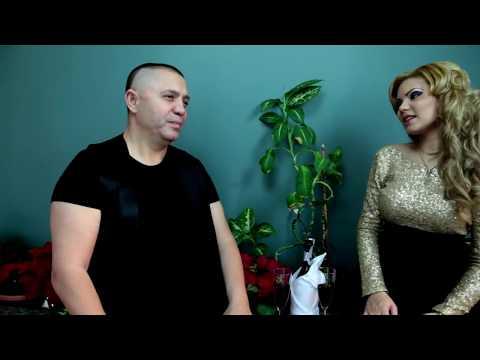 NICOLAE GUTA si MADALINA - Asta este seara noastra (VIDEO OFICIAL MANELE 2014)