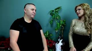 Repeat youtube video NICOLAE GUTA si MADALINA - Asta este seara noastra (VIDEO OFICIAL MANELE 2014)