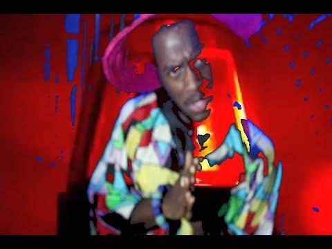 Abdu Ali - Told E'm [PIGGLY WIGZ]