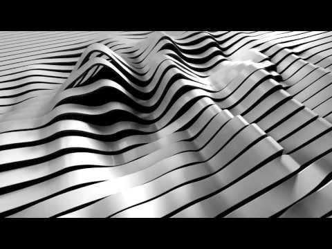 Myrne - The Answer (feat. Elkka) [Official...