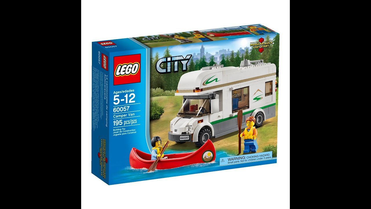 Walmart Toys For Boys Legos : Lego city official set pictures january youtube