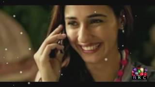 KAUN TUJHE Clean Karaoke with Lyrics M S DHONI THE UNTOLD STORY Sushant Singh Palak Muchhal
