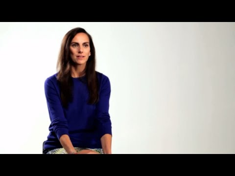 Lisa Immordino Vreeland | Fashion Interview