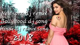 MAMLA GARBAR HAI OLD HINDI SUPER DJ REMIX MUSIC SONG 2018 RKR G FILMS   YouTube