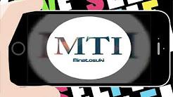 Uploads from minatosuki youtube uploads from minatosuki reheart Choice Image