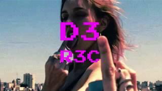 D3cker - Bad Girl