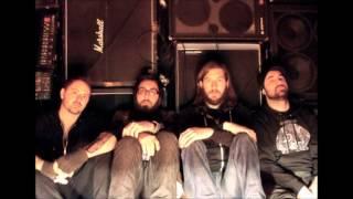 Atmospheric/Post-Black Metal Pt.2 - Cascadian Black Metal & USBM