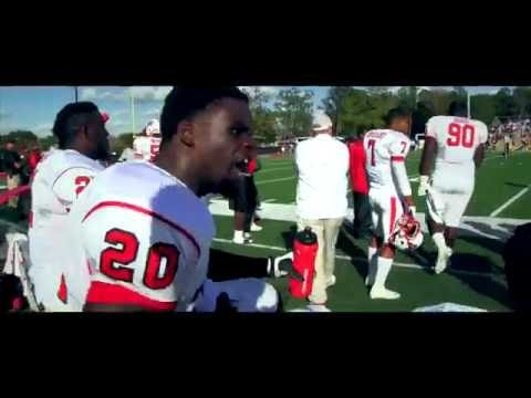 East Mississippi Athletics 2013-14 Year-In-Review