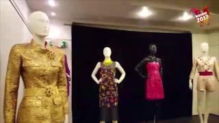 В музее моды представляют экспозицию «I love Chanel. Частные коллекции»