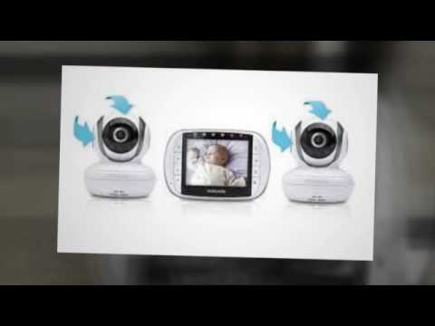 split-screen-baby-monitor