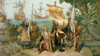 AMERICA (Part 4 Summary) Discovery Colonies