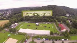 STADTWERKE Iserlohn Open Air Kino 2014