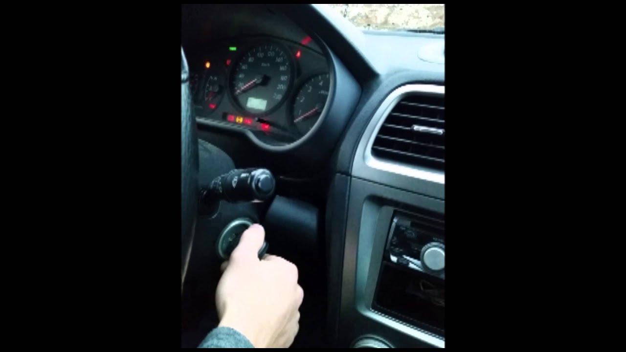 עדכון מעודכן הרכב לא מניע? תקתוקים בזמן הנעה - איך יודעים שצריך להחליף מצבר EH-23