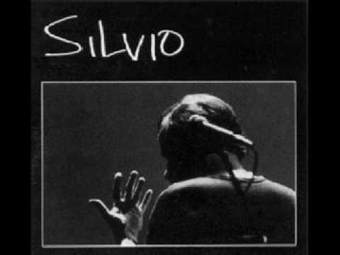 Lyrics silvio rodrguez te conozco songs about silvio ...