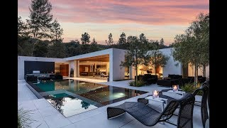 1120 Loma Vista | Beverly Hills