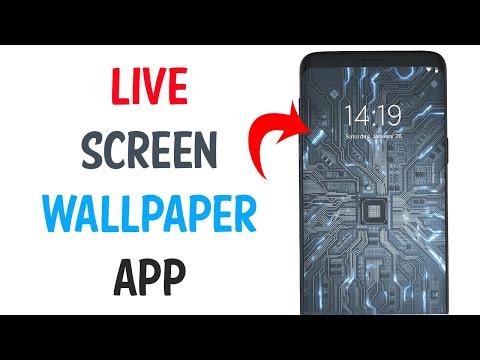 Lock Screen App Download – Best Lock Screen APK - Apps Option