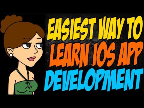 learn ios app development pdf