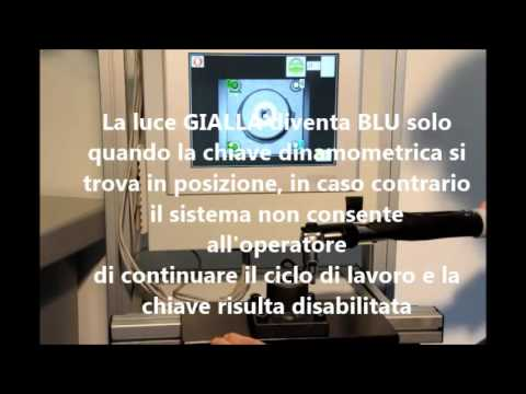 WIFI 超声波系统