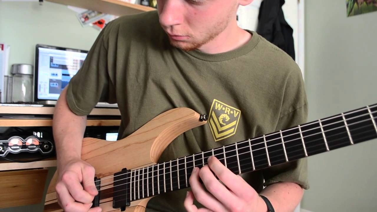 Title fight head in the ceiling fan guitar cover youtube title fight head in the ceiling fan guitar cover aloadofball Choice Image