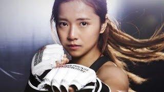 لاول مرة علـّۓ. قناتي  قوة وشجاعة الممثلات الكوريات  ياويلي كيف بتمشي  ممنوع السرقة  صوتو فوف 👆