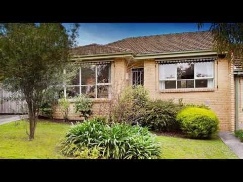 "RENT - 1/8 Parring Road, Balwyn ""Apartment to Rent Melbourne"" by ""Domain Property Advocates"""