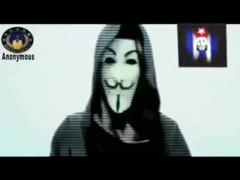 Anónimos Cuba Expone A Cubanos Traidores 2014