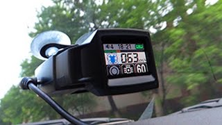 видео Форум по радар-детекторам