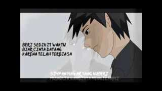 Dewa 19  Risalah Hati + Lirik