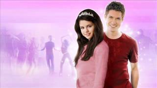New Classic (Live Performance)- Drew Seeley & Selena Gómez