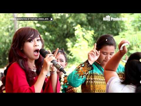 Onder Udar -  Mega MM - Arnika Jaya Live Astanajapura Cirebon