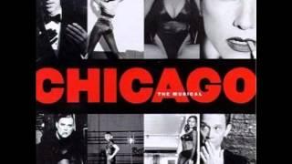 Chicago: Mister Cellophane (16/22)