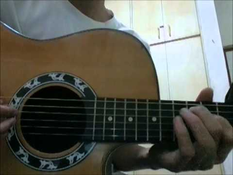Got to Believe in Magic - juris ( instrumental cover ) by Ricky Jay Joven
