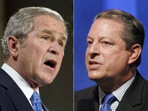bush v gore essay Bush v gore: bush v gore, case in which the us supreme court reversed a florida supreme court's recount order of the state's presidential ballots in 2000 bush v gore law case written by: the editors of encyclopaedia britannica see article history.