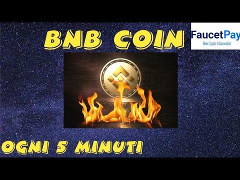 Bitcoin gratis - Fiaucet Bitcoin. Come guadagnare Bitcoin gratis con i faucet
