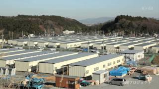 MONKEY MAJIK / 東北笑顔プロジェクト/ HeadLight / KHB東日本放送 LongVer(2分)