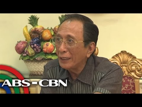 The World Tonight: Rep. Crisologo, Vice Mayor Belmonte to battle in QC mayoralty race