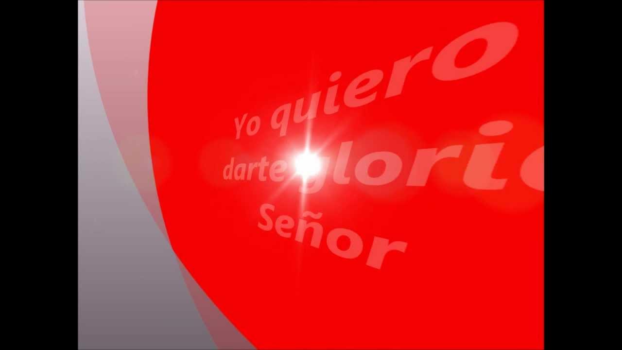 yo-quiero-darte-gloria-senor-letra-nacho-wennberg
