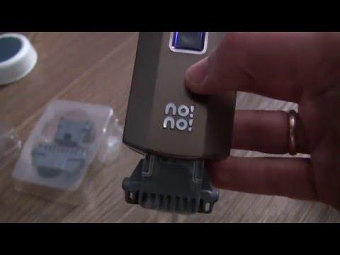 Эпиляторы PHILIPS – купить эпилятор Philips (Филипс), цены