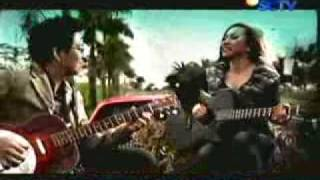 D'Cinnamons - Galih dan Ratna Mp3