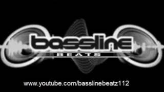 50 Cent Ft DY - Baby By Me [Bassline Remix]