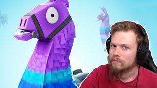 FORTNITE (new Skins and birthday challenges) #312