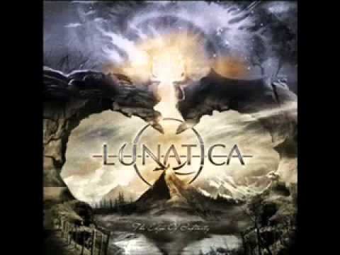 Lunatica - Song for You