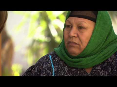 Female Genital Mutilation in Egypt