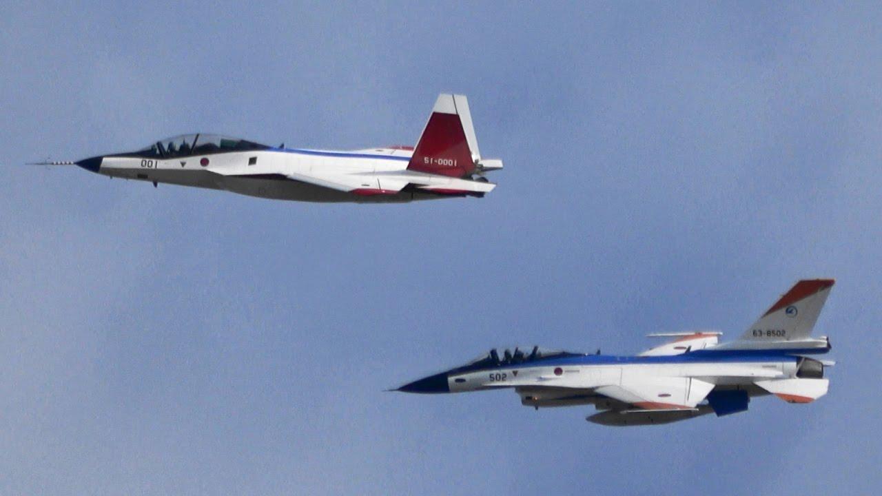 「X-2が飛行試験3回目」的圖片搜尋結果