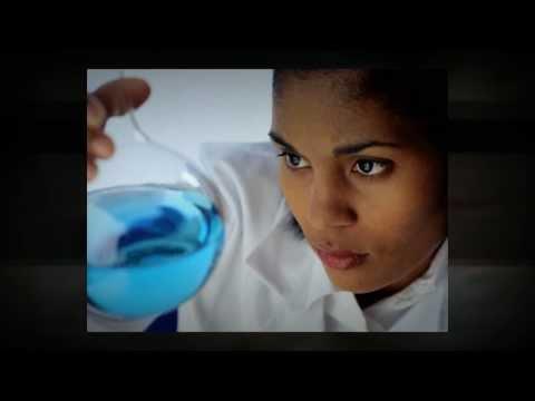 Biomedical Technician Salary