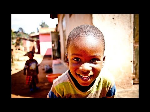 Bitcoin In Uganda   Empowering People  | Bitcoin Generator