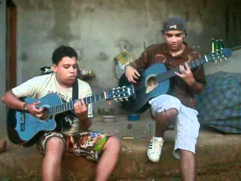 Reggae Do Amor - Bob Silva