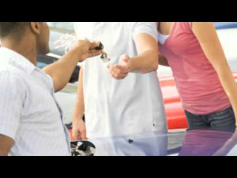 Crazy 88 Auto Loans Youtube