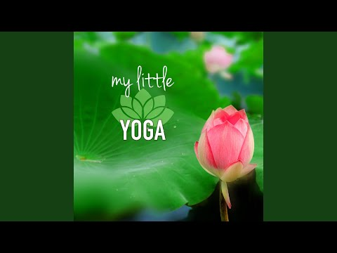 Top Tracks - Yoga Music for Kids Masters