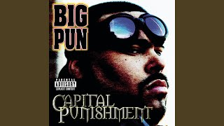 The Dream Shatterer (Capital Punishment Mix)